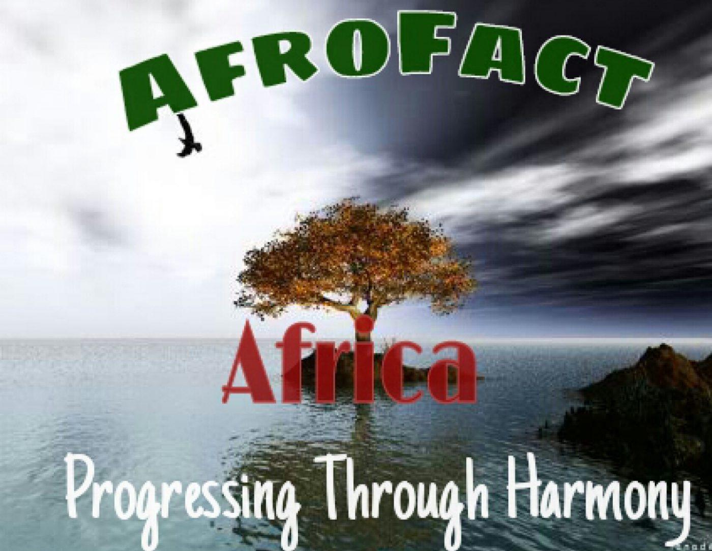 AFROFACT